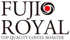 Coffee Roaster,Coffee Mill Fujikouki Co., Ltd.
